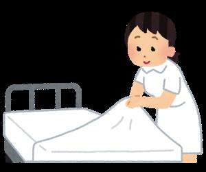 bed_sheet_kangoshi